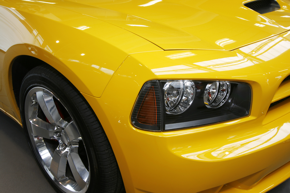 7 simple tips to take care of your car   auto service prices