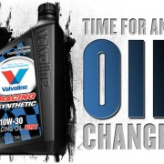 Jiffy Lube vs. Valvoline – Which is Better?