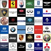 Top Three Most Reliable Car Companies