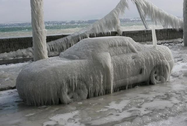winterize-your-car-ice