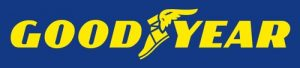 Goodyear oil - offering oil changes, tire rotation, and other services