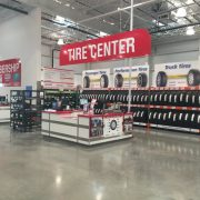 Costco Tire Center, Cost and Savings For Members!