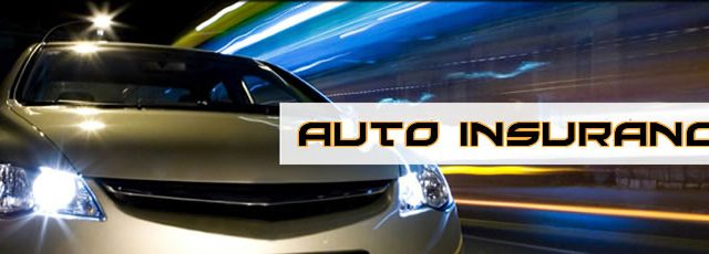 Auto Owners Insurance, You Can Save Big!