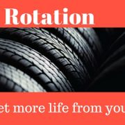 Tire Rotation Walmart Has What You Are Looking For!