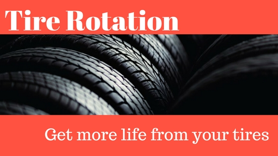 Tire Rotation Walmart Has What You Are Looking For! - Auto ...