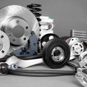 Are Used Car Parts Worth The Hassle?