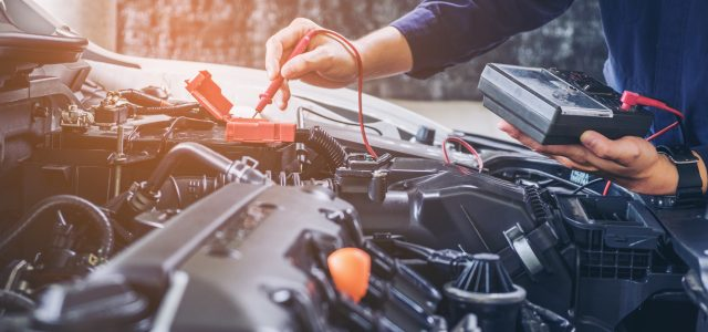 What is a Tune Up and How Much Does a Tune Up Cost?
