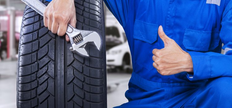 Mavis Tire: Coupons, Services, Quality and More