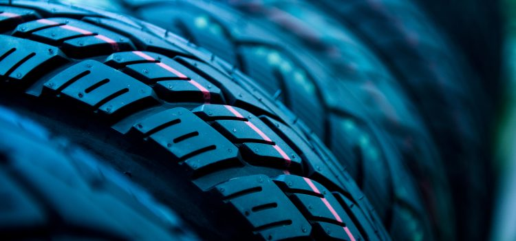 When to Use NTB Coupons for Tires