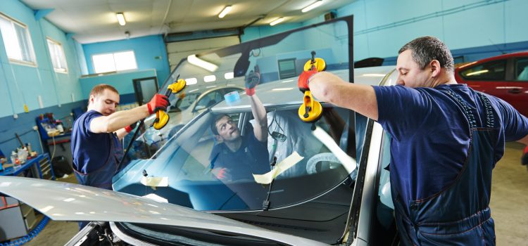 The Ultimate Guide to Lowering Your Car Window Replacement Costs