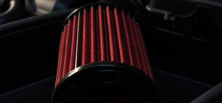 Car Air Filter Importance And Informative Guidelines