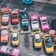 Best Used Cars – Second Hand Cars