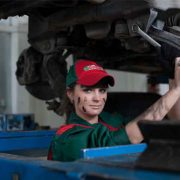 Don't Get Ripped Off! How to Distinguish an Honest Auto Mechanic from the Crooks