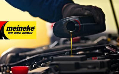 Meineke Oil Change >> Meineke Oil Change Prices Cost Coupons Save Money