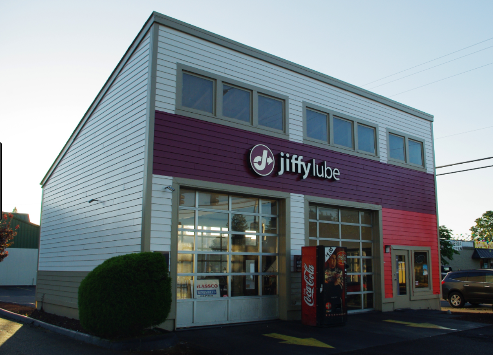 Jiffy Lube Transmission Flush >> Jiffy Lube Oil Change Prices And Cost | Coupons | SAVE MONEY