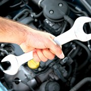 Car Repair Insurance – Fix Your Car Today Worry-Free!