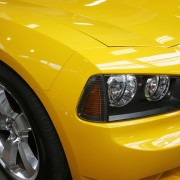 7 Simple Tips to Take Care of Your Car