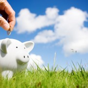Saving Money on Auto Repairs in Four Easy Ways
