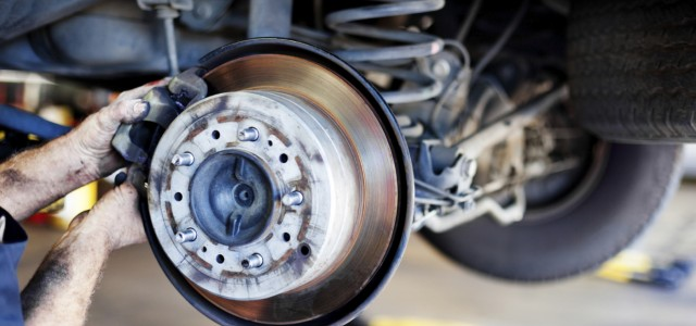 5 Top Places Where You Can Find a Good Mechanic