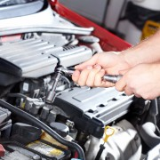 You Can Do These Car Repairs and Maintenance