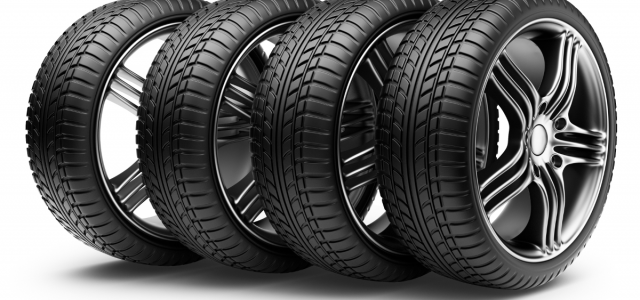 How to Determine if Your Car Tires are Still Safe for Driving