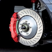 How to Check for Brake Problem Signs