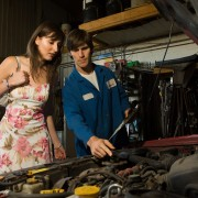How To Carry Out Routine Car Maintenance