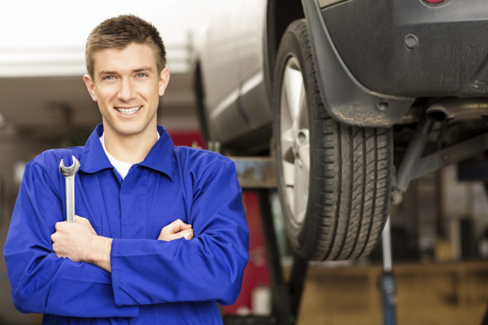 How much are tire alignments? - Auto Service Prices