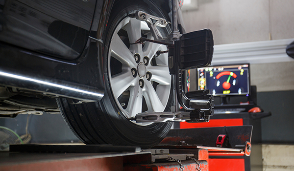 Vehicle Tire Alignment Near Me Jiffy Lube >> Does Jiffy Lube Do Alignments Auto Service Prices