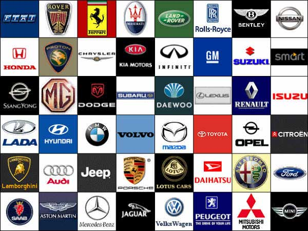 Top Three Most Reliable Car Companies Auto Service Prices