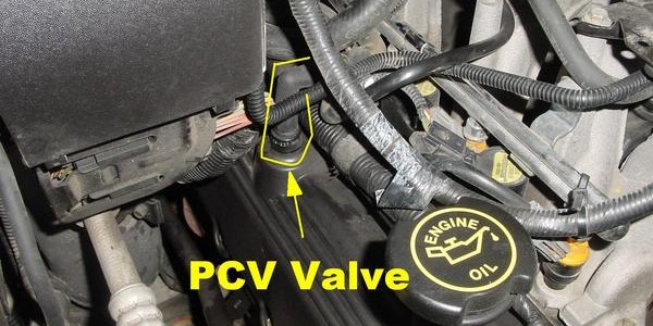 Where Can I Find A Vacuum Station For My Car
