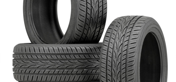 Looking to buy Tires ? Here are top 3 brands!