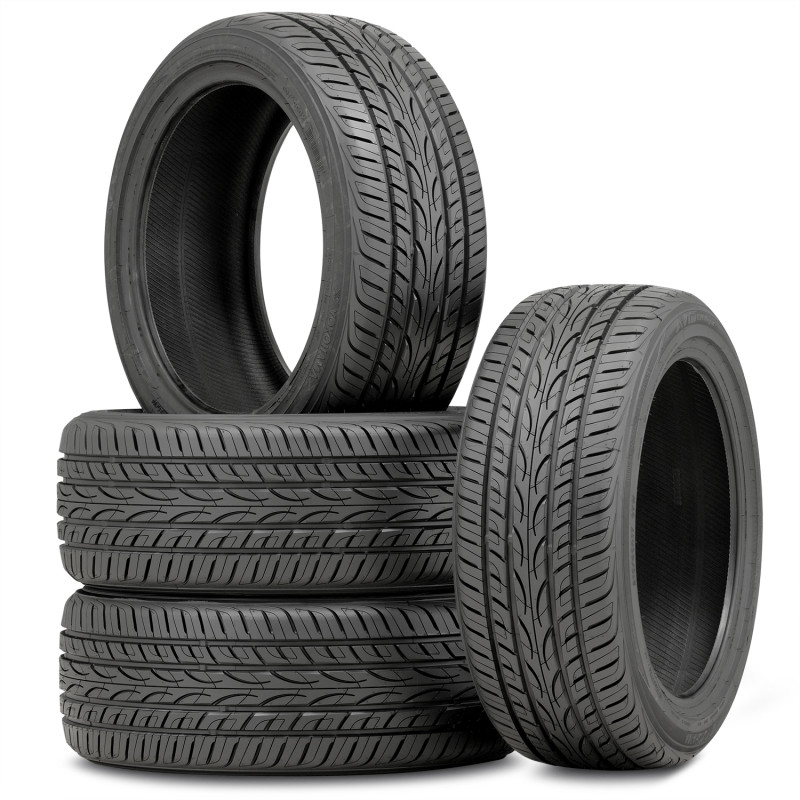 tire The michelin ltx m/s2 is a premium light truck tire that offers an exceptional combination of performances for light trucks and suvs.