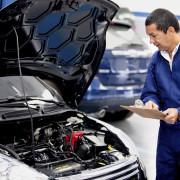 Top 3 National Auto Repair Centers