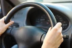 safe-driver