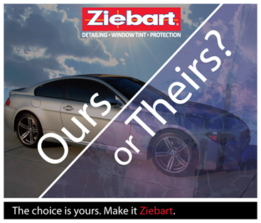 Ziebart Window Tint Review And Prices What You Should Know