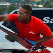Safelite AutoGlass Repairs No Cost To You!