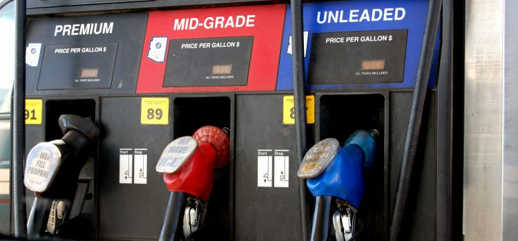 Costco Gas Price,Is It Worth It?
