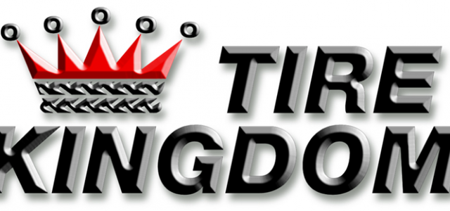 Tire Kingdom-Deals That Will Save You Money!