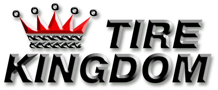 Tire Kingdom Oil Change >> Tire Kingdom Deals That Will Save You Money Auto Service
