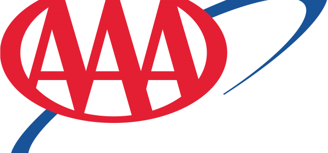 AAA Car Rental Services Are Available!