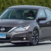 Nissan Altima Coupe Why Do Millions Choose It?