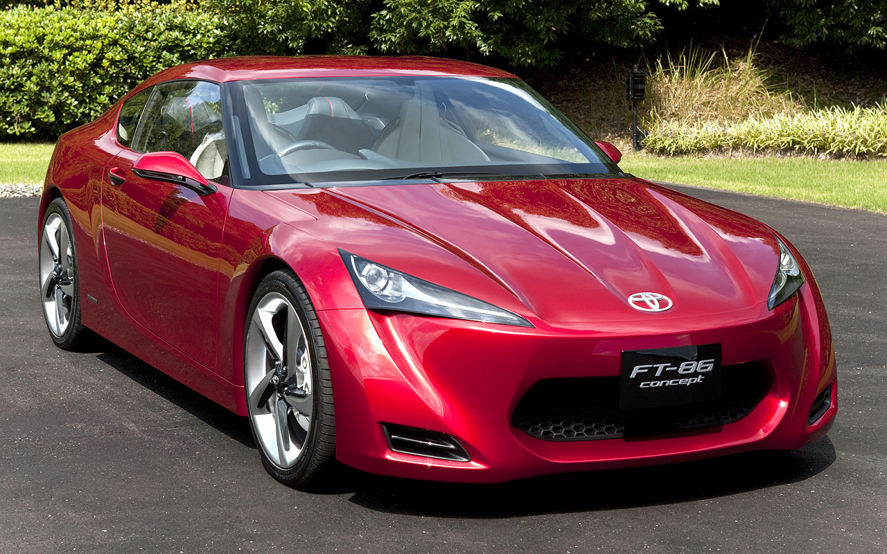 Toyota celica why it is one of the best sellers auto for Mercedes benz oil change jiffy lube