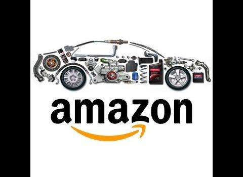 Amazon Car Parts– Are They Worth It?