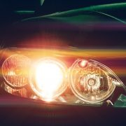 How to Complete a Headlight Replacement By Yourself
