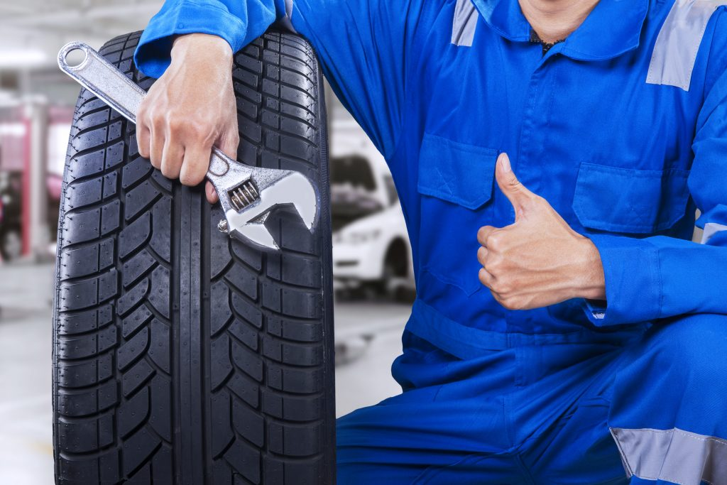Tire Kingdom Oil Change Coupons >> Mavis Tire: Coupons, Services, Quality and More - Auto Service Prices