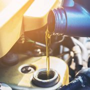 Is the Firestone Oil Change Price Worth It?