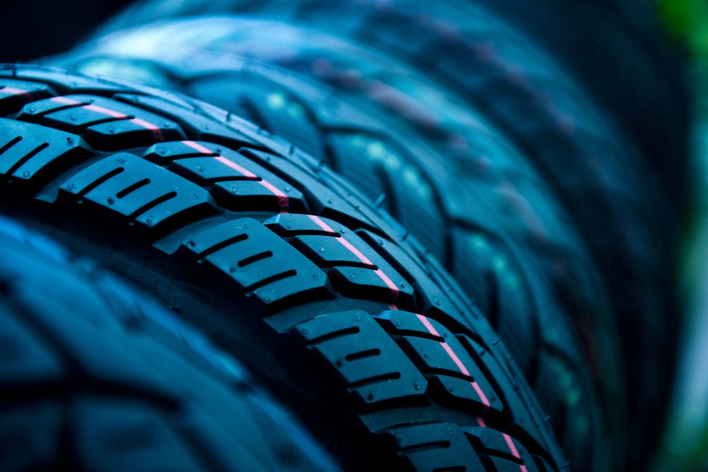 Tire Kingdom Oil Change Coupons >> When to Use NTB Coupons for Tires - Auto Service Prices