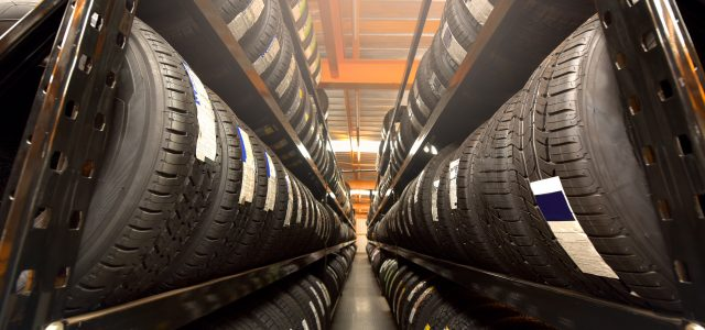 Here's Why BJ's Wholesale is Winning at Tires