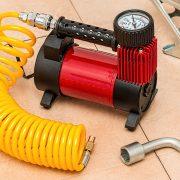 Tire Pressure Adjustment: Determine The Correct Tire Pressure
